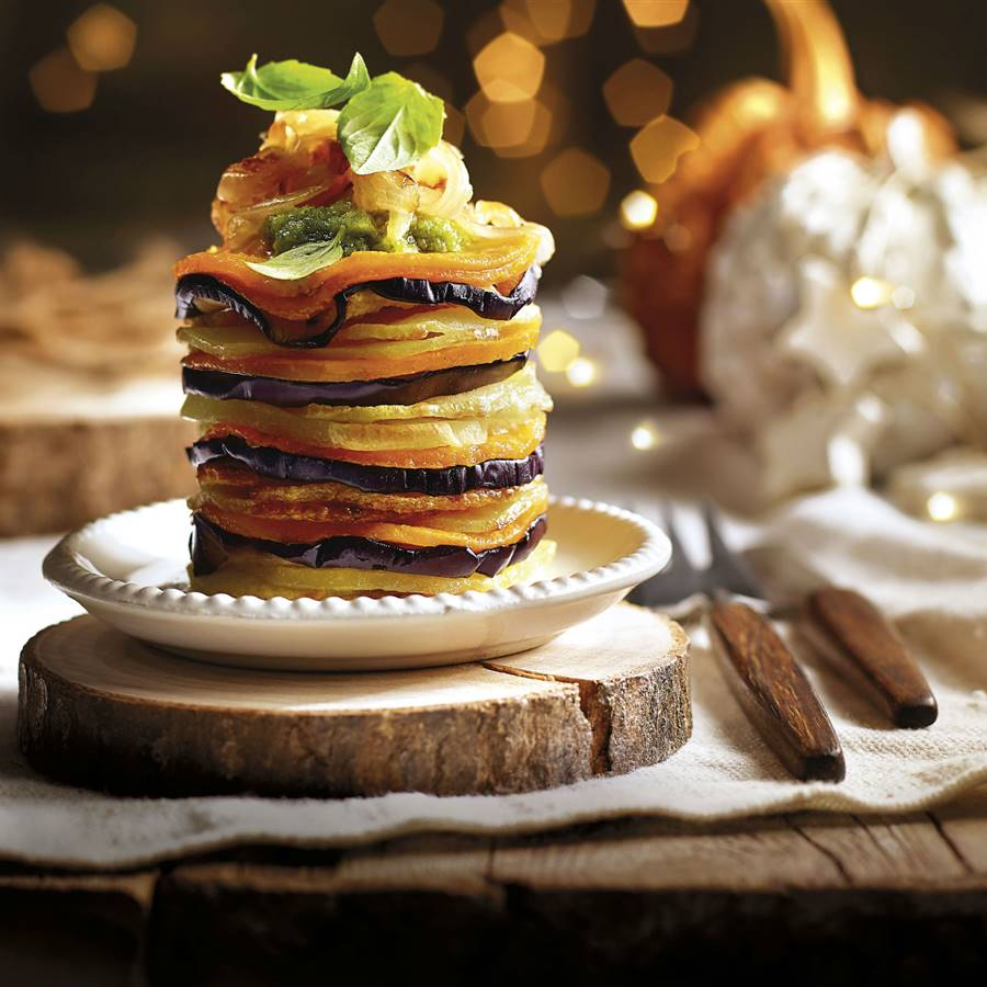 timbale-gourd -