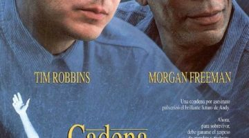 inspirational movies life aprisionment
